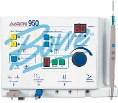Aaron 950