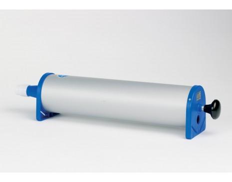 Calibration Syringe