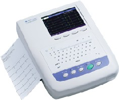 ECG-1350A