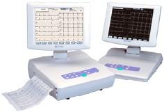ECG-1550A-1500