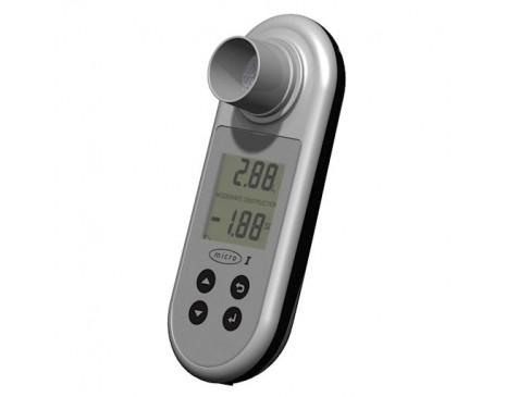 Micro 1 Spirometers