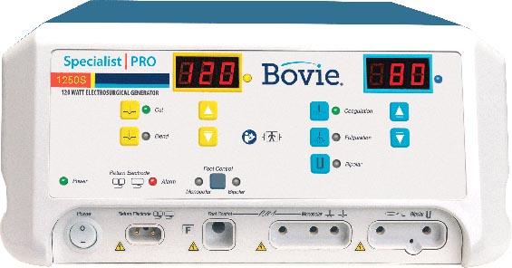 Bovie® Specialist|PRO