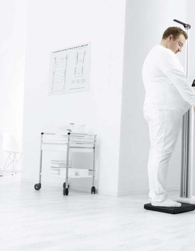 seca 797_nurse_patient_scan_RGB